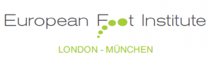Foot & Hallux Valgus surgery Sussex and London